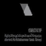 أحمد العبدالكريم