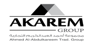 AKAREM GROUP